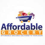 Affordable Grocery Delivery!!!