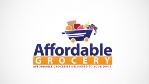 affordable groceries in philadelphia