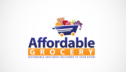 Http Affordablegrocery Com Affordable Grocery Delivery