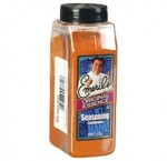 Emeril's Original Essence Seasoning – 21oz