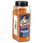 Emeril Original Essence Seasoning