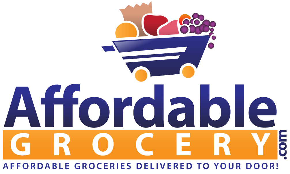 Affordable Grocery