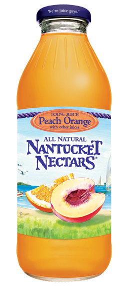 a business analysis of the nantucket nectars company Case study analysis for nantucket nectars case study complete with recommendations  the company would be able to gain access to more outside business .