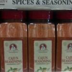 cajun seasoning2