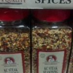 kc steak seasoning
