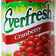 Everfresh: Pineapple Juice 12/16 oz case